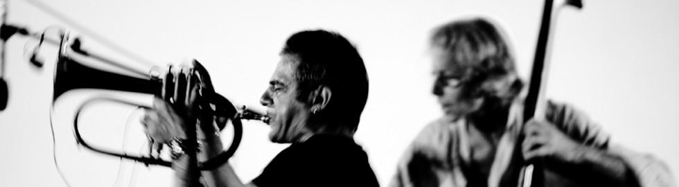 Paolo Fresu – Devils