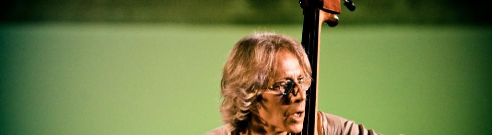Paolino Dalla Porta on green
