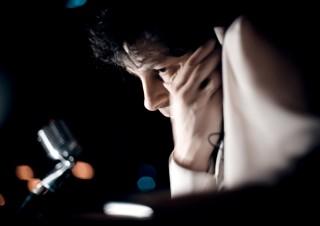 Nicola Conte – DJ Set