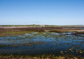 Ireland – Doonbeg beach