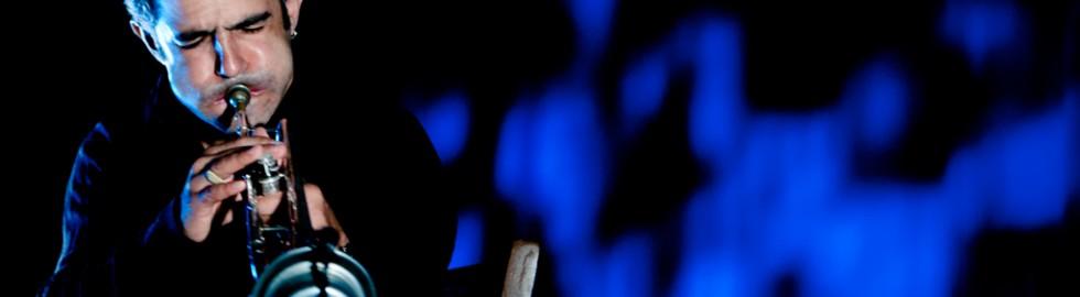 Paolo Fresu – Blue Flames