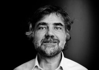 Paolo Guadagni