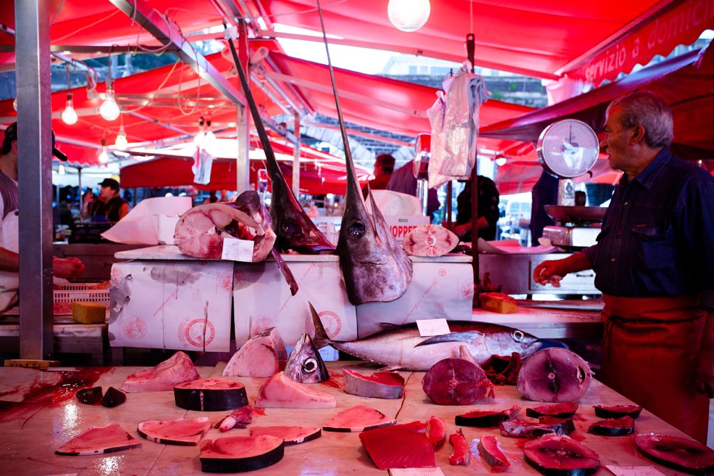 Catania_mercato_del_pesce