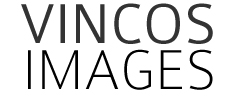Vincos Images - Vincenzo Cosenza portfolio – portraits, street photography, music