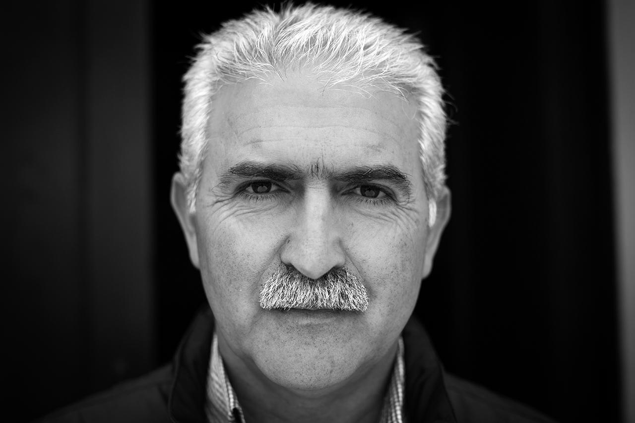 Raffaele Trotta
