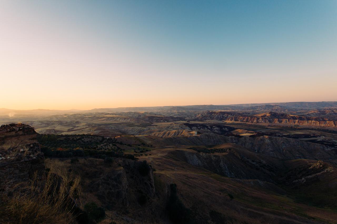 craco landscape 4