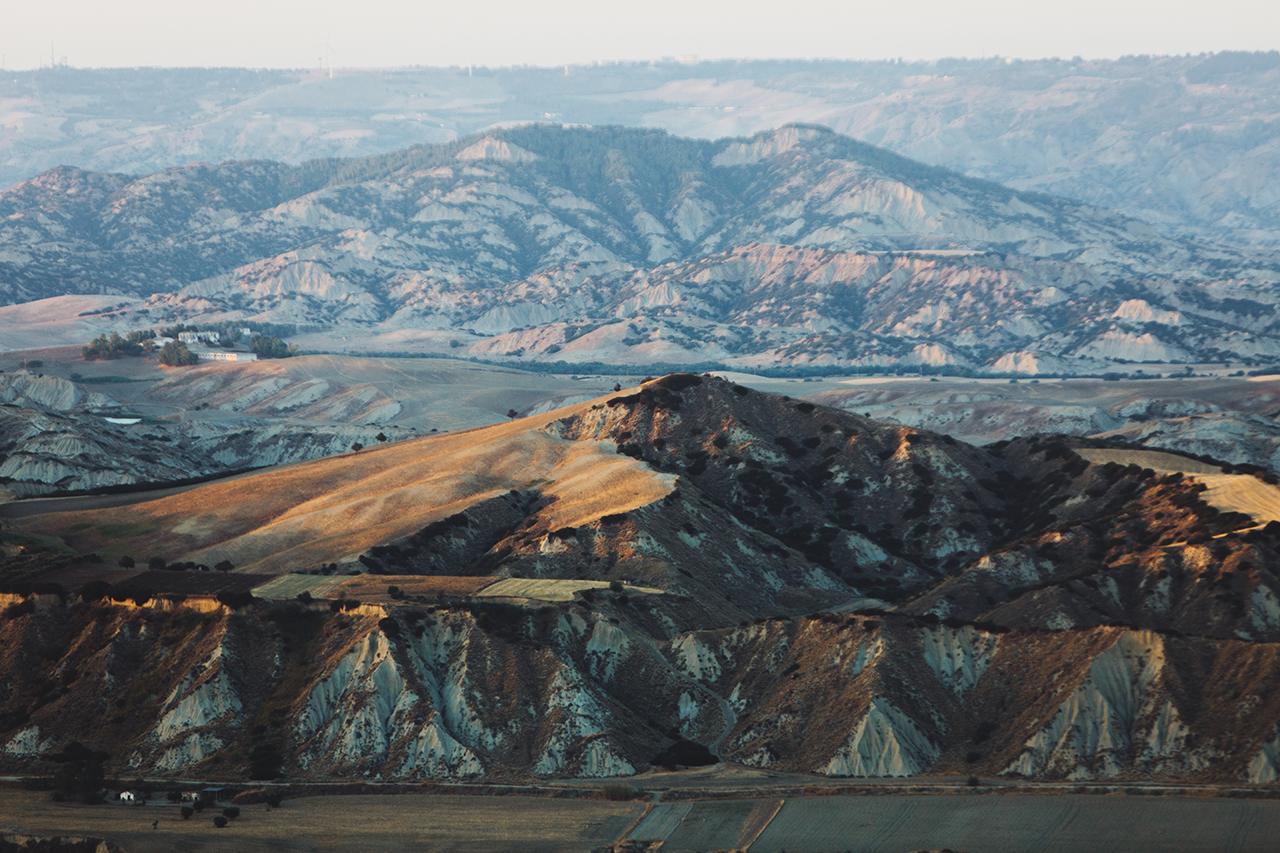 craco landscape 6