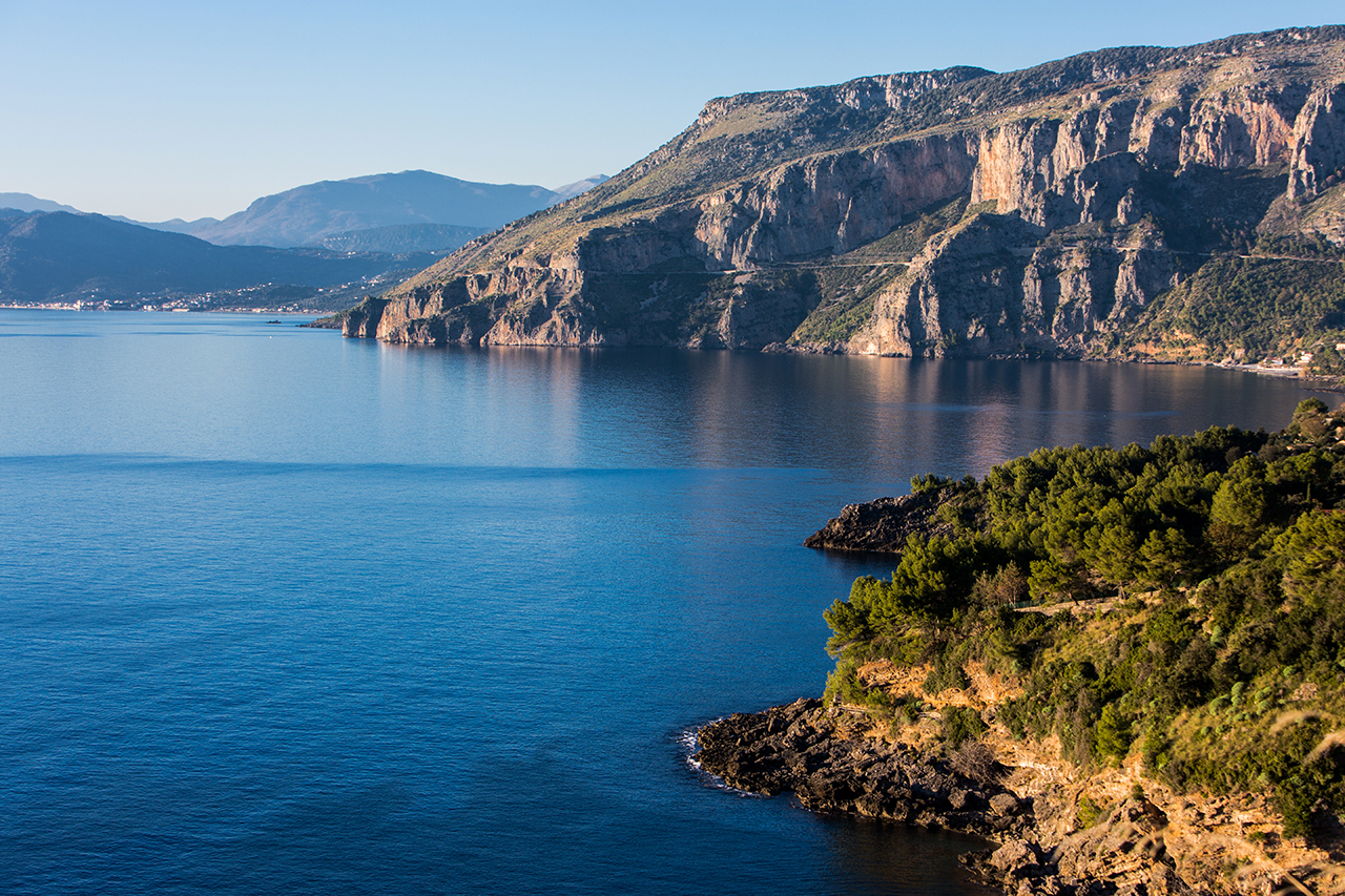 maratea acquafredda