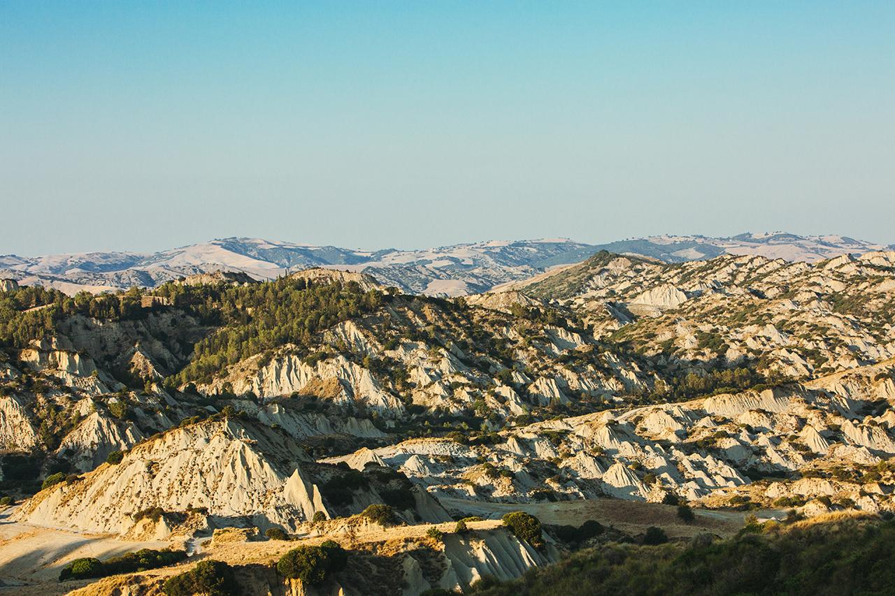 aliano landscape 3