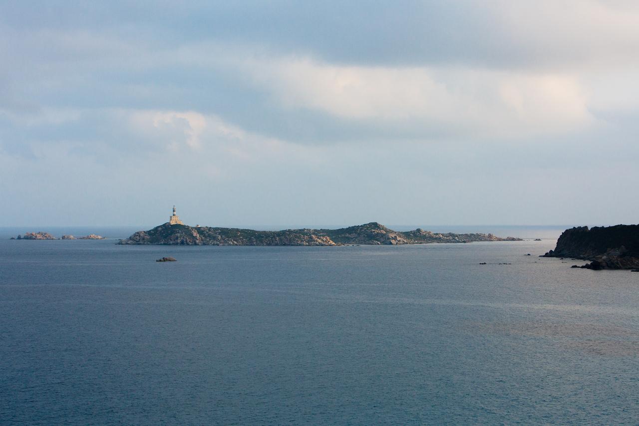 sardegna isola dei cavoli