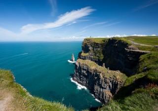 Ireland – Cliffs of Moher