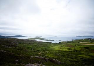 Ireland – Ring of Kerry
