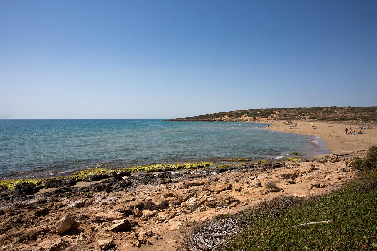 noto marianelli spiaggia