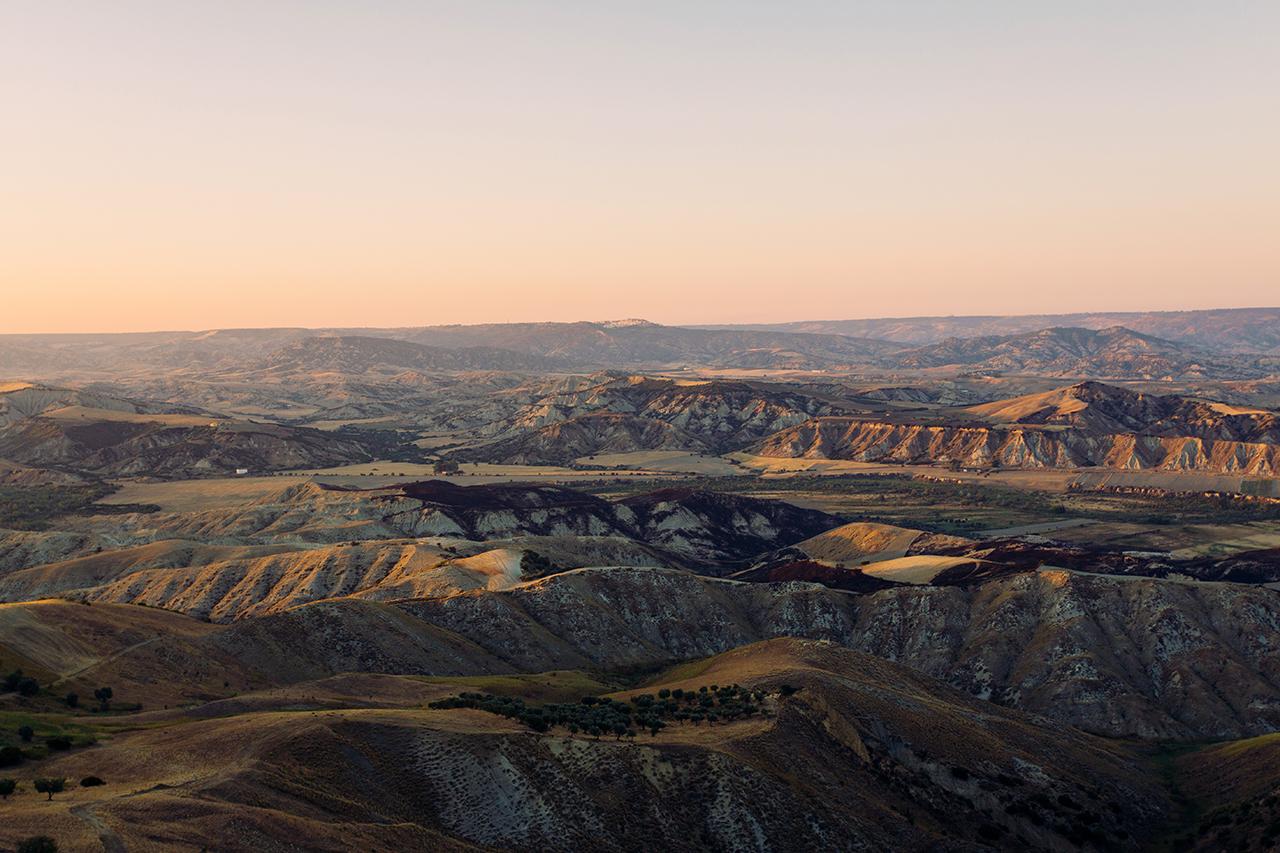 craco landscape 5